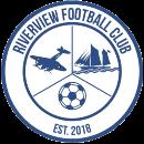 Riverview FC